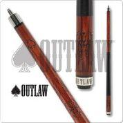 Image of Outlaw - OL47