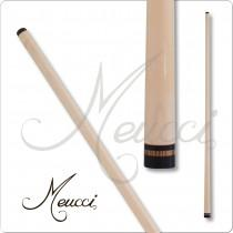 Meucci - MEANW01 - Extra Shaft