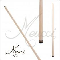Meucci - MEANW02 - Extra Shaft