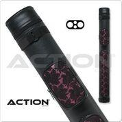 Action ACL22 Lace Case