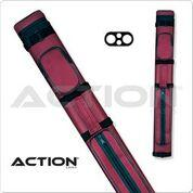 Action - 2/2 Oval