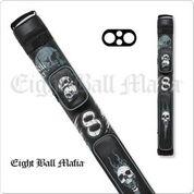 Image of Action Case - Eight Ball Mafia - EBMC22H