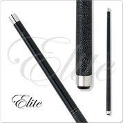 Elite - Break Cue - ELBKHVY