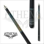 Image of Athena - Leopard - ATH30