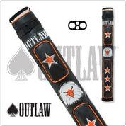 Image of Outlaw OLB22C Cue Case