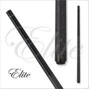 Elite - Break Cue - ELBKLGT