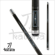 Image of Katana Black Series - KAT16