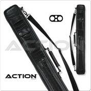 Image of Action Soft Case - 09