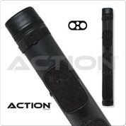 Image of Action ACL22 Lace Case