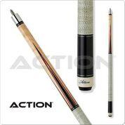 Action - Inlays - INL12