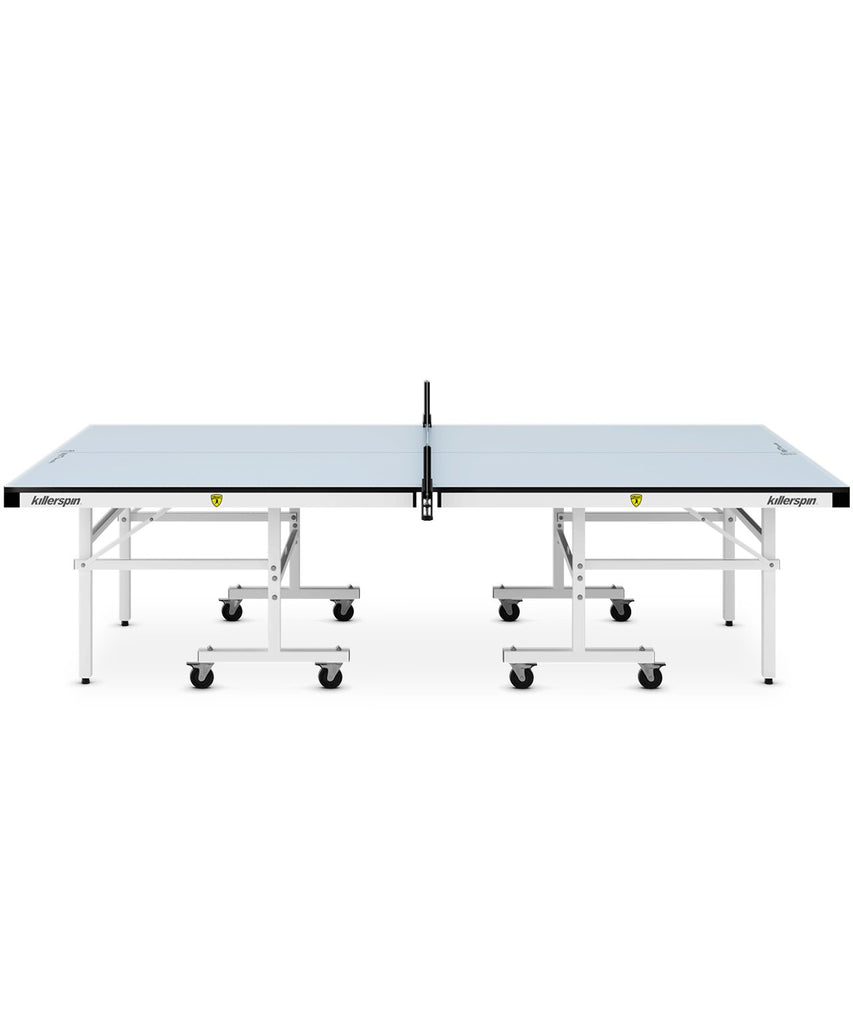 Killerspin MyT 7 Indoor Series Table Tennis Table