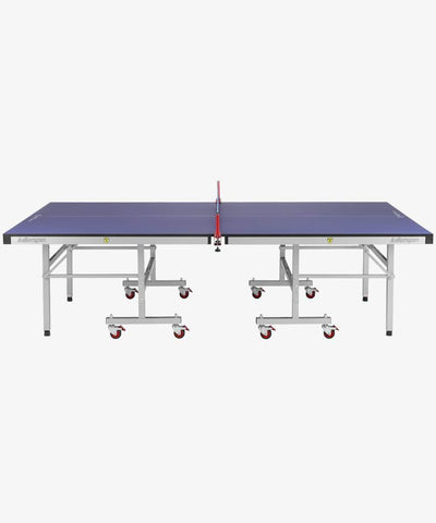 Image of Killerspin MyT 7 Indoor Series Table Tennis Table