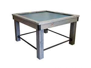 Tradewind 234 Air Hockey Table by Performance Games