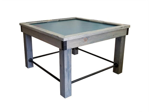 Image of Tradewind 234 Air Hockey Table by Performance Games