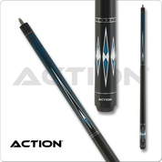 Action Classic - ACE05