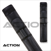 Action Ballistic 4x8 Hard Case
