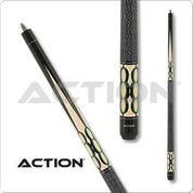 Image of Action ACT148 Pool Cue