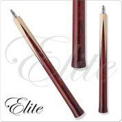 Image of Elite - Jump Cue - ELJMP