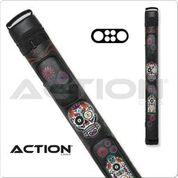 Action Hard Case 2/2