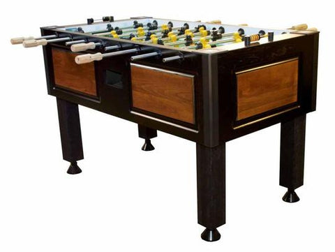 Image of Tornado Worthington Foosball Table