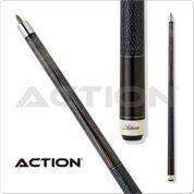 Action - Inlays - INL09