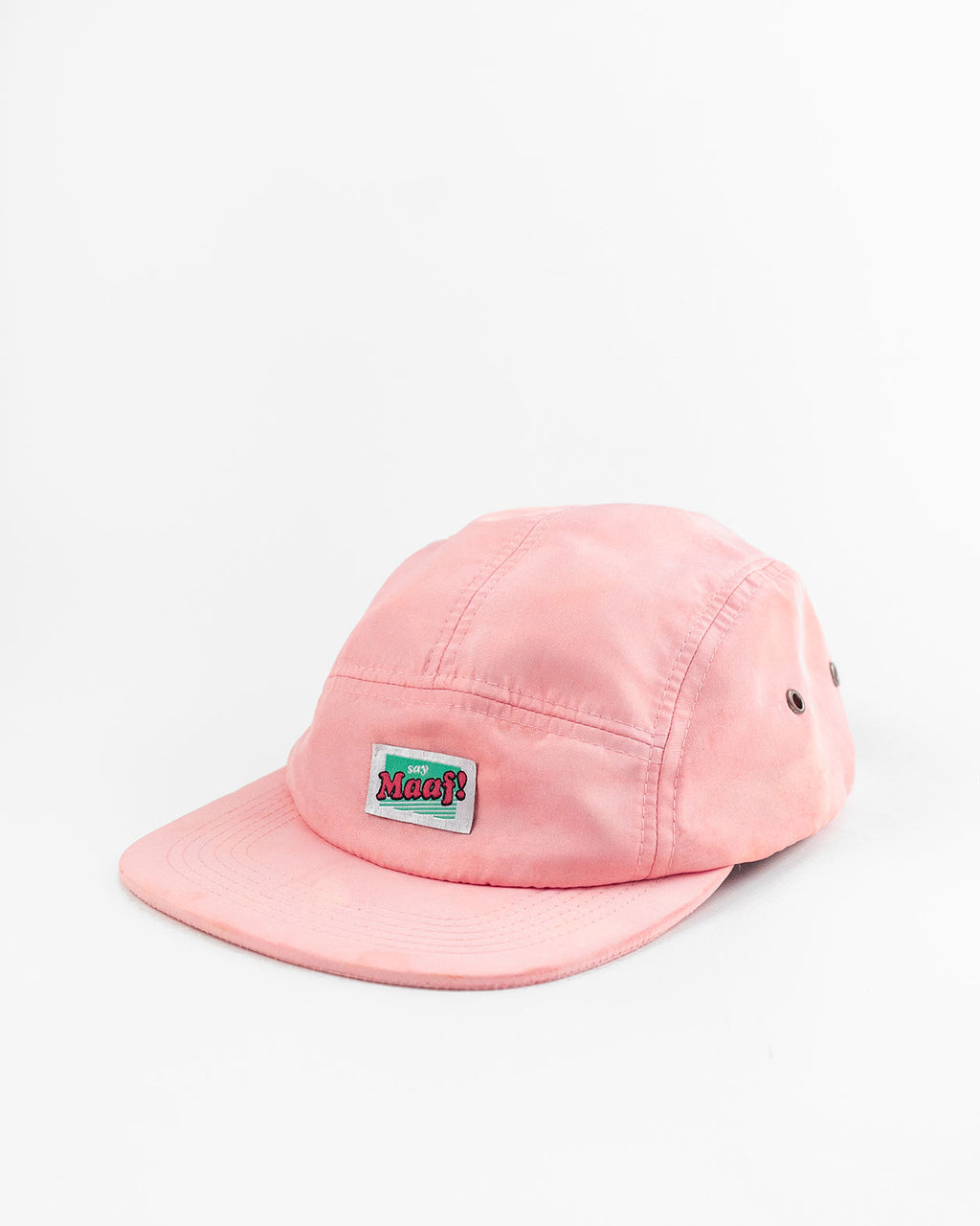 5 PANEL CORAL