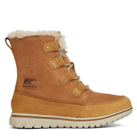 Sorel Cosy Joan