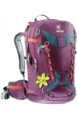 Deuter Freerider 28SL