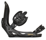 Vimana Limited Carbon/Kevlar Bindings