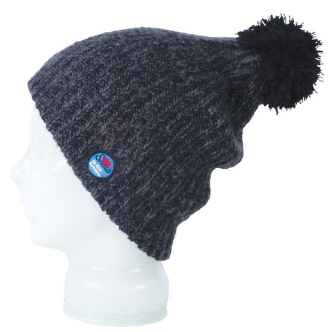 Spacecraft Lovers Beanie