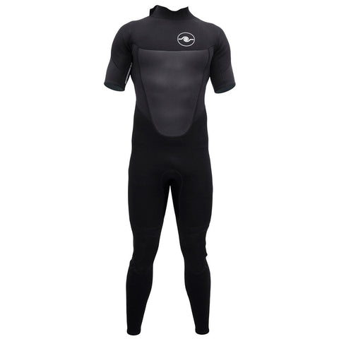 Coastlines Steam Men Wetsuit 3/2