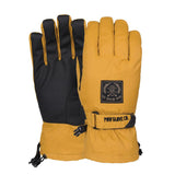 Pow XG Gloves