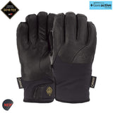 Pow Empress Gloves