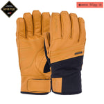 Pow Royal Gloves