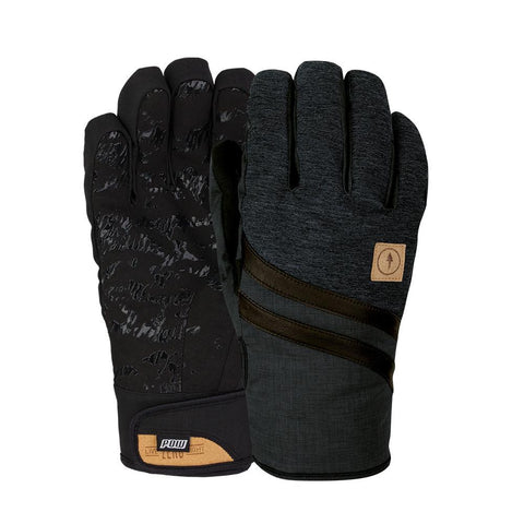 Pow Zero Gloves