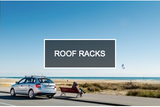 Cruz Roof Rack Finder