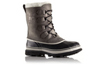 Sorel Caribou Women
