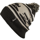 Spacecraft Snowcat Beanie