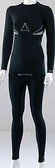 X-Action - Kids Baselayer Set