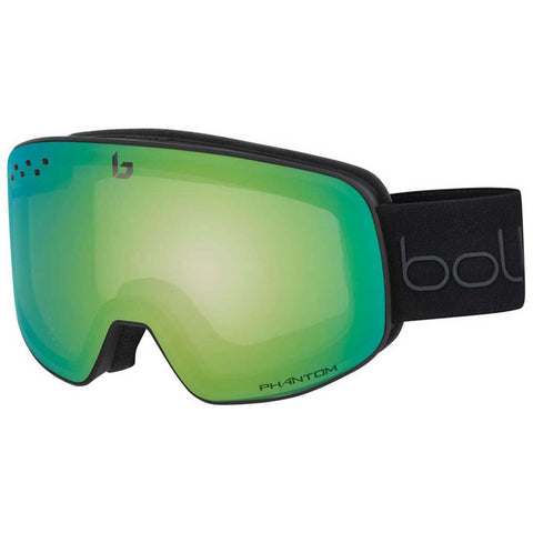 Bolle Nevada Phantom +