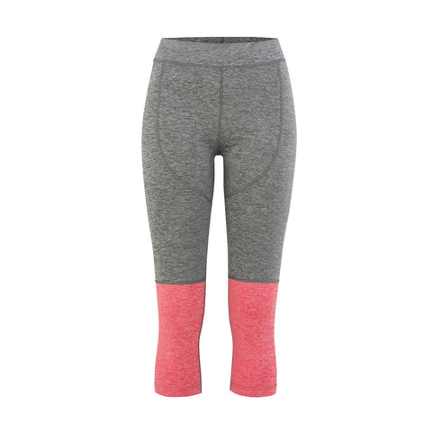 Majesty Cover Pants Womens