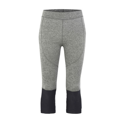 Majesty Cover Pants Mens