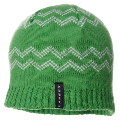 Dare2b Think Over Beanie