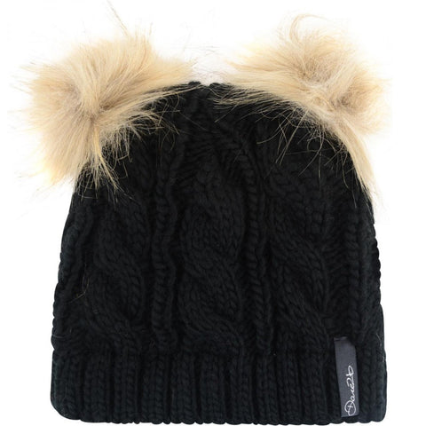 Dare2b Quick Think Beanie