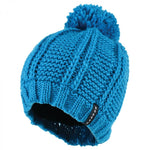 Dare2b Recognition Beanie