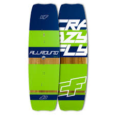 CrazyFly Allround Board