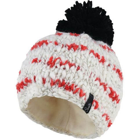 Dare2b Speculation Beanie