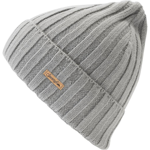 Spacecraft Lana Beanie