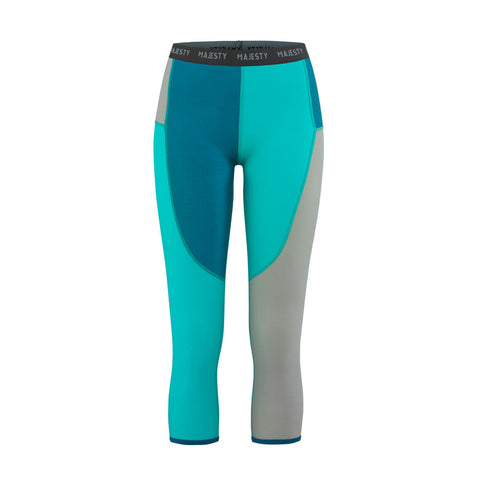 Majesty Surface Pants Womens