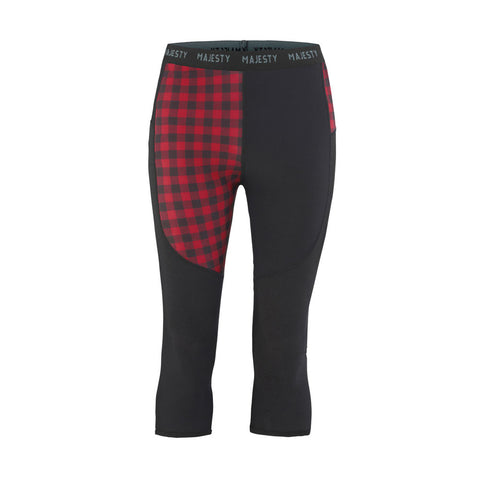 Majesty Surface Pants Mens